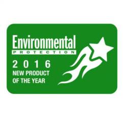 environmental 2016 e1522786209997