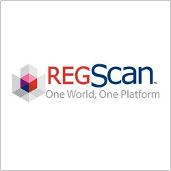 RegScan