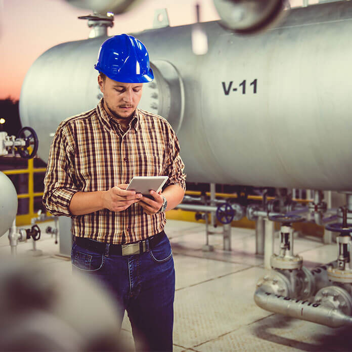 cority waste management