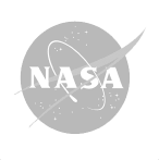 nasa using occupational health and safety software