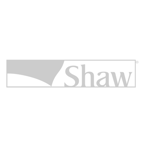 Shaw logo e1502285946444