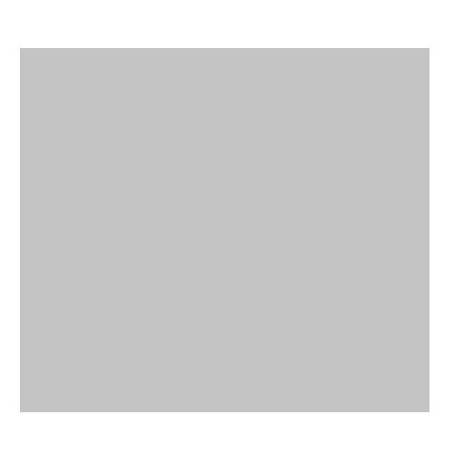 Bombardier Learjet