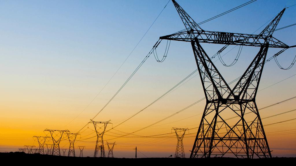 Energy & Utilities Industry - Cority