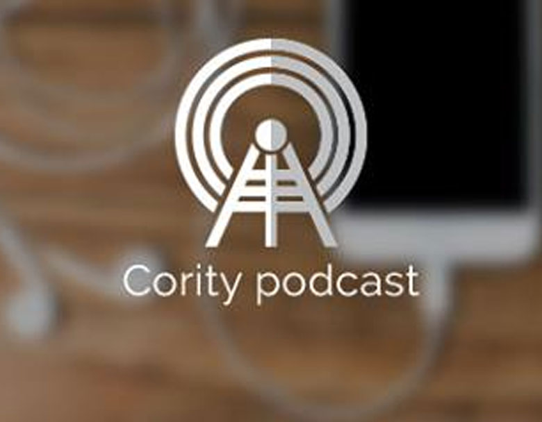 photo of podcast