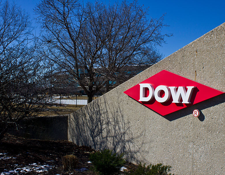 image of dow