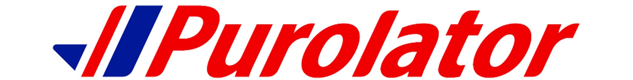Purolator Logo e1535727940696