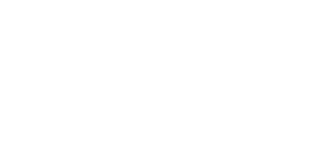 BSI ISO 27001