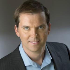 photo of John Easton