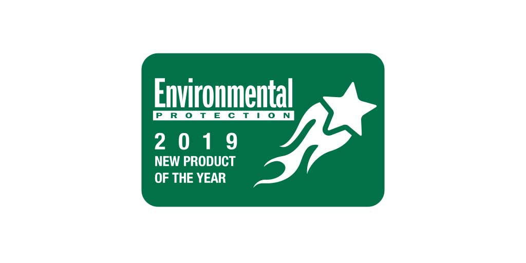 environmental product of the year 2019