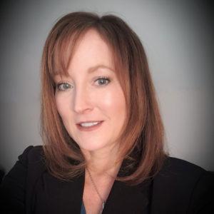 Kelly Kuchinski