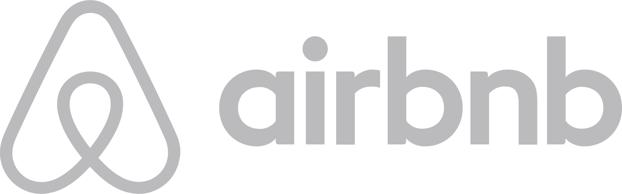 Airbnb G