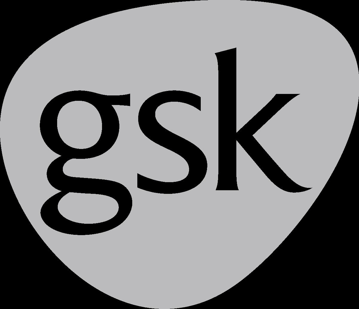 GSK G
