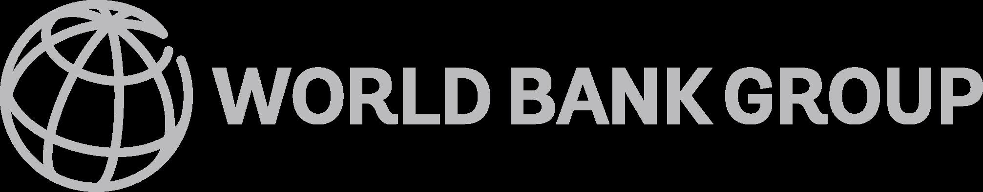 World Bank Group G