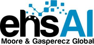 ehsAI logo