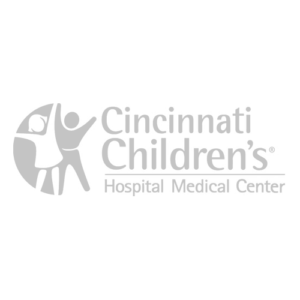 Cincinnati-Children-Hospital.png