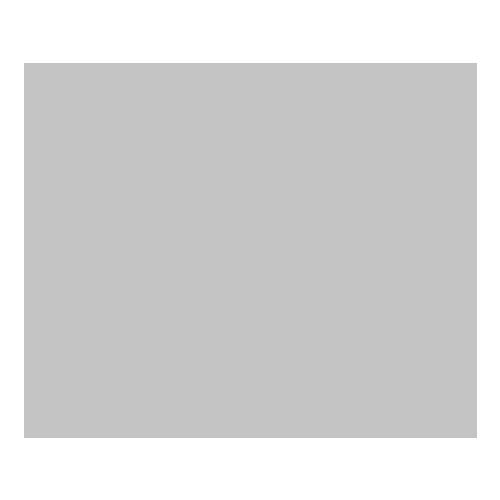 Nasa-3.png