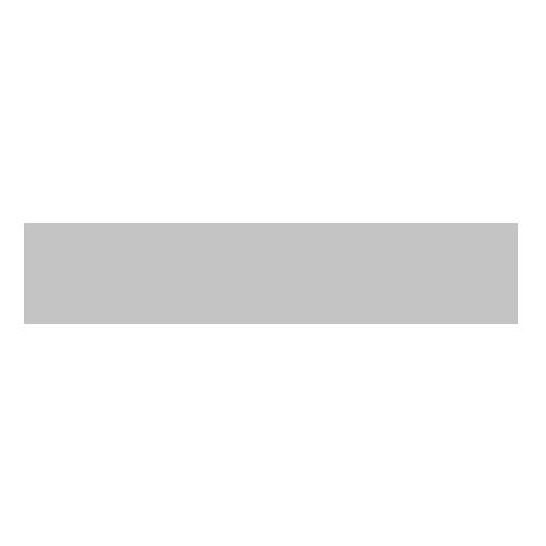Rio-Tinto.png