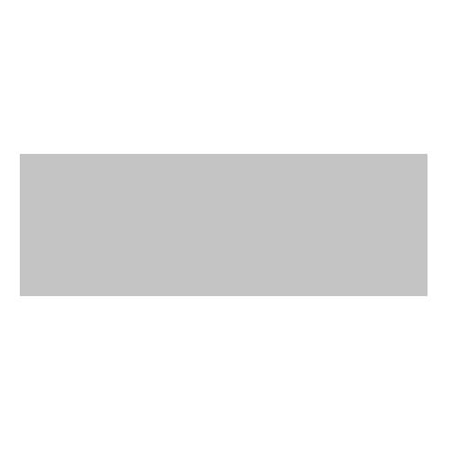 Targa.png