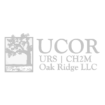 Ucor.png