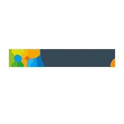enhesa logo square