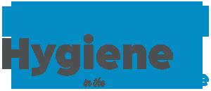 industrialhygienepub logo