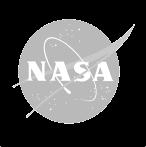 nasa-150x150-e1502205969439.png
