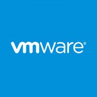 vmware logo 200x200 1