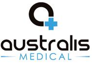 partners australis