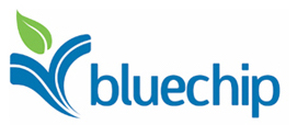 partners bluechip 1
