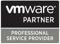 partners vmWare