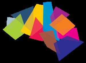 interaptix logo 1