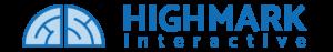 Logo Horizontal FullColour