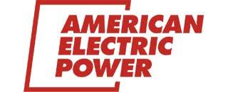 american electric logo