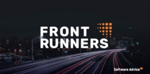 Software Advice - FrontRunners