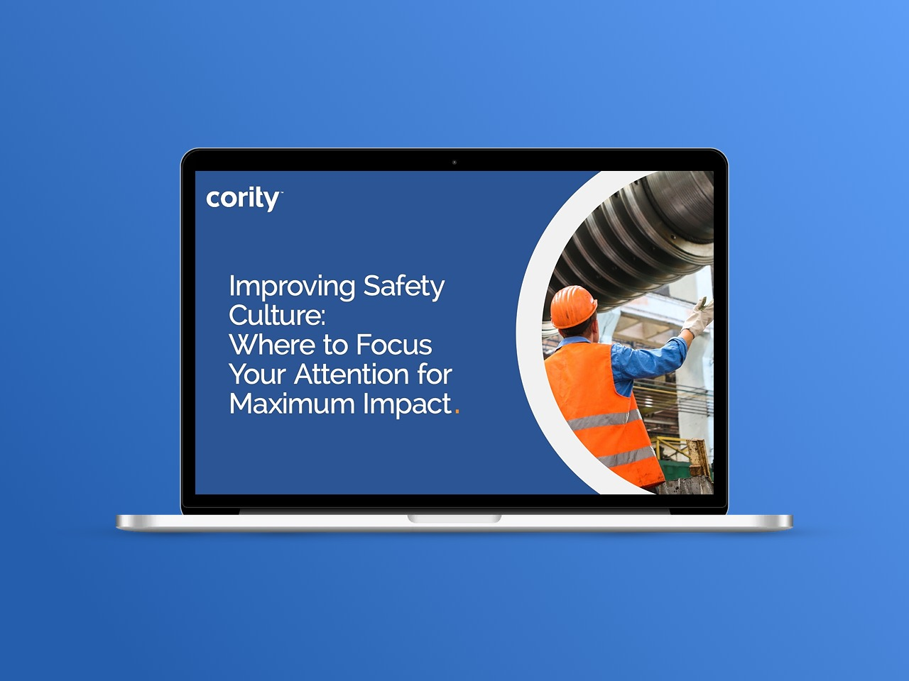 Introduction: Improving Safety Culture: Where to Focus Your Attention for Maximum Impact