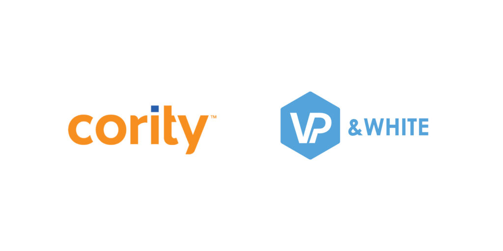 Cority Announces Partnership with VP&White