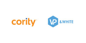 Cority Announces Partnership with VP&White