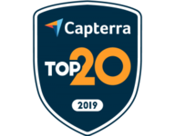 capterra-top20.small
