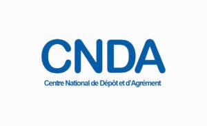 cnda certification