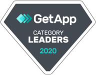 ga-badge-category-leaders-full-color.small