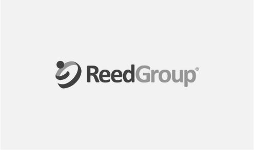 ReedGroup