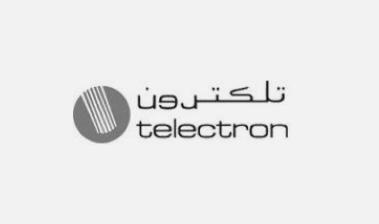 Telectron