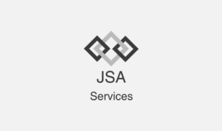 JSA Services