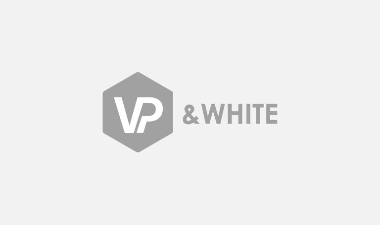 VP & White