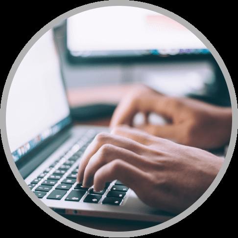 Manage A Remote Workforce