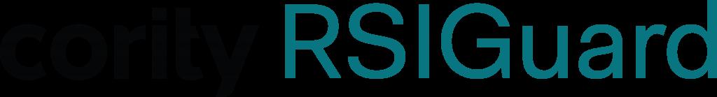Cority RSIGuard logo