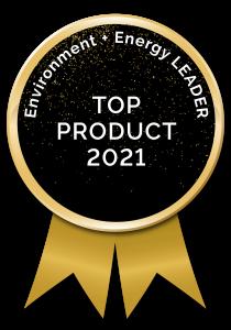 E+EAwards2021-product
