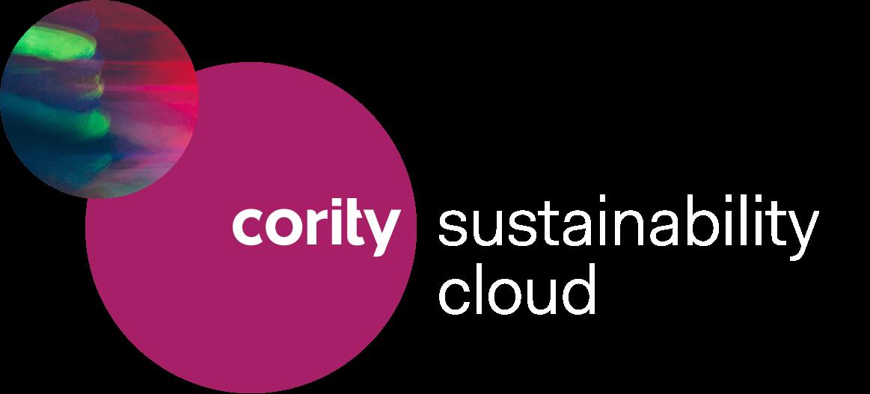 Sustainability Cloud