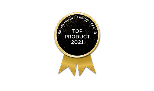 Top Product 2021