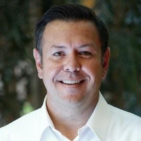 Anthony Palladino